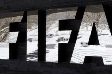 No Reason to Move World Cup From Russia: FIFA