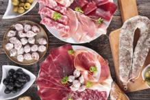 Food Trends 2017: House-made Charcuterie, Street Food In