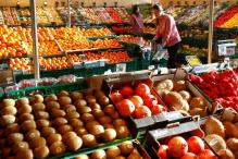10 Portions of Fruits, Vegetables Daily May Cut Premature Deaths