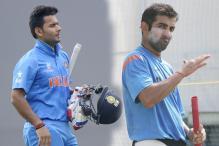 Rishabh Pant Replaces Gautam Gambhir as Delhi Captain