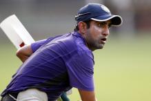 Mushtaq Ali T20: Wriddhiman Saha Dazzles for Bengal; Gautam Gambhir Takes Delhi Home
