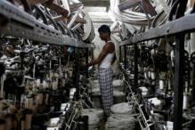 New GDP Figures Have Economists Surprised, Cautious