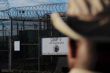 Ex-Guantanamo Detainee Fighting for Al Qaeda: Report