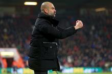 Pep Guardiola Rejects Talk of Title Despite Manchester City Revival