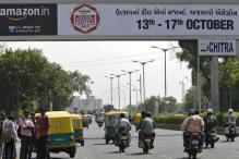 No Takers For This, Ahmedabad RTO Wants To Scrap Number '420'