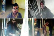 Mannappuram Heist: Four More Persons Arrested