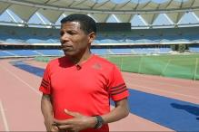 Haile Gebrselassie: Athletics Needs Russia More Than Russia Needs Athletics