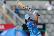 ICC Women's World Cup Qualifier: Harmanpreet Kaur Shines as India Pip South Africa in Thrilling Final