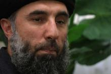 Afghan War Lord Hekmatyar Appears in Public After 20 Years, Calls for Peace