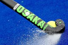 Odisha Government to Boost Infrastructure for Hockey World Cup 2018