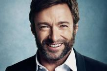 Hugh Jackman Confesses He Was 'Struggling' Before X-Men
