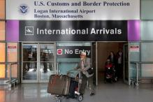 US Watchdog Agency to Review Donald Trump's Travel Ban Implementation