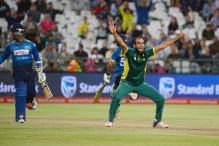 ICC ODI Rankings: South Africa Reclaim Top Spot, Imran Tahir Vaults to No.1