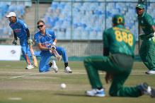 Blind World T20: India Lose High-scoring Clash Against Arch-rivals Pakistan