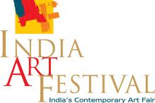 Curtain Rises on India Art Fair, Major Focus on South Asia