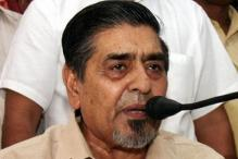 1984 Riots: Tytler Asked to Appear in Court on CBI Plea For Lie Detection Test