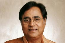Jagjit Singh Birth Anniversary: Memorable Melodies by Ghazal Maestro
