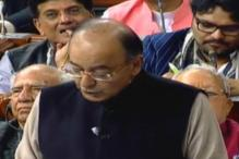 Rural India Shines Bright in Jaitley's Budget Ahead of Assembly Polls