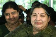 Who is Sasikala? Meet the New Tamil Nadu Chief Minister