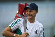 Joe Root Happy to Interact With Fans on Social Media