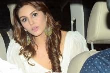 Huma Qureshi Is Not A Gym Freak, Loves Food And Believes In Staying Fit