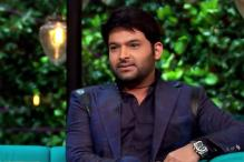 Koffee With Karan: Kapil Sharma's Episode Is Going to Be the Funniest One Ever