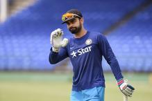 Virat Kohli and Boys Will Soon Lose 'Star' From Their Jersey