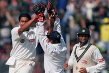 Never Thought I Would Go Out and Pick 10 Wickets in an Innings: Anil Kumble