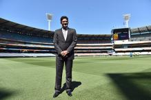 ICC Committee Headed By Kumble To Recommend Test Championship