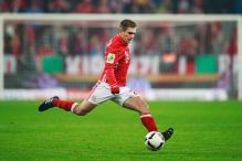 Philipp Lahm to Retire at the End of the Season