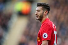 Liverpool Must Learn to Grind Out Results, Says Adam Lallana