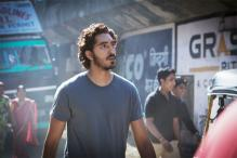 Dev Patel 'Little Nervous' About Oscar Ceremony