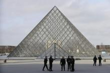 Investigators Believe Louvre Attacker is Egyptian