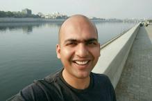 Xiaomi India's Manu Kumar Jain is Now a VP