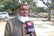 With no Religious Bias, Mohd Sharif Has Cremated 25000 Unclaimed Bodies