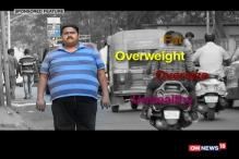 Fighting Obesity and Its Related Complications