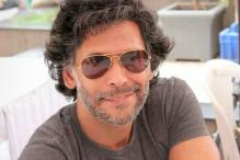 Milind Soman Flags Off Cult 10k Run in Bengaluru
