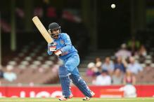Mithali Raj Reaches Second Spot in ICC ODI Rankings for Women