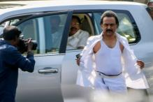 Stalin Booked Over Marina Protest, DMK to Hold Hunger Strike on Feb 22
