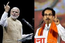 Stop 'Mann ki Baat', Start 'Gun ki Baat': Uddhav Thackeray to PM Modi