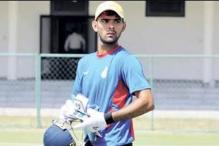 Meet Mohit Ahlawat: The Delhi Boy Who Scored 300 in a T20 Match