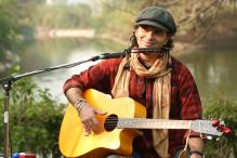 King of Romance Mohit Chauhan Launches Online Concert, Watch it Here