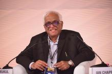 Justice Mukul Mudgal Donates Entire DDCA Fees to Delhi Police Martyrs' Fund