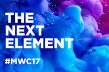 MWC 2017: Nokia, BlackBerry, Huawei, Moto And Others Pile in to Exploit Samsung Weakness