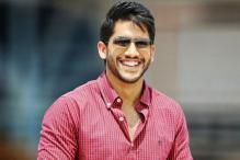 Naga Chaitanya All Set to Make Debut in Tamil Films
