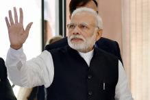 On World Radio Day, PM Modi Hails Medium, Asks to Keep it Active