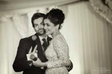 Neil-Rukmini Wedding: Rishi Kapoor, Pamela Chopra Sing At Their Sangeet Ceremony