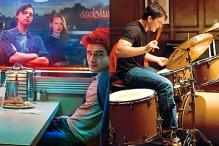Whiplash to Riverdale: 8 Things To Watch This Valentine's Day