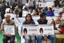 Nirbhaya Gangrape: How the Case Has Progressed So Far