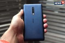 Nokia 9 Android Smartphone With 6GB RAM, 22 MP Camera, OZO Audio Leaked